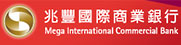 兆豐國際商業銀行