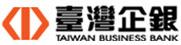 臺灣中小企業銀行
