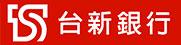 台新國際商業銀行